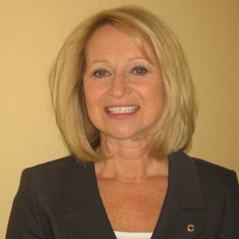 Rep  Claire Rouillard (R – Goffstown) awarded the Henry Toll