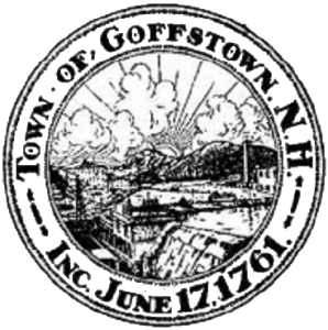 Goffstown,_NH_Town_Seal